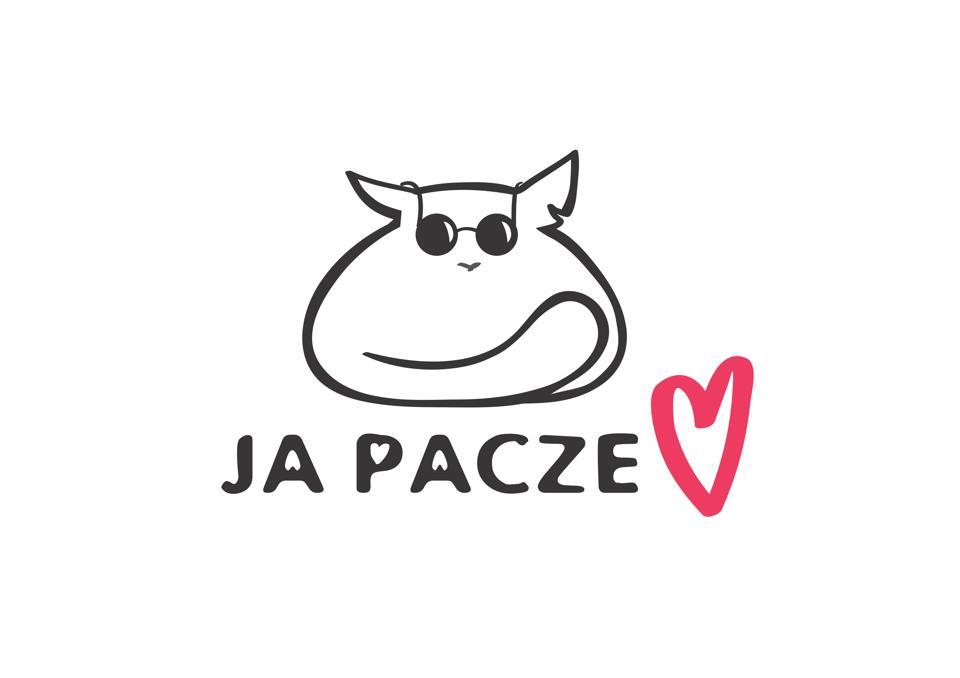 Ja Pacze Sercem Fundacja Pomocy Kotom Niewidomym