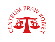 Fundacja Centrum Praw Kobiet