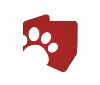 Dolnośląski Inspektorat Ochrony Zwierząt