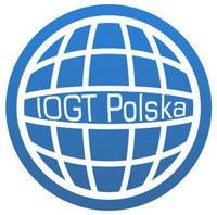 IOGT POLSKA