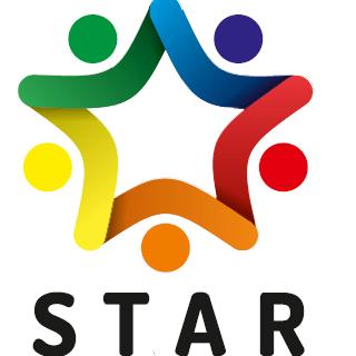 Stowarzyszenie Twórczych Aktywnych Rodziców STAR