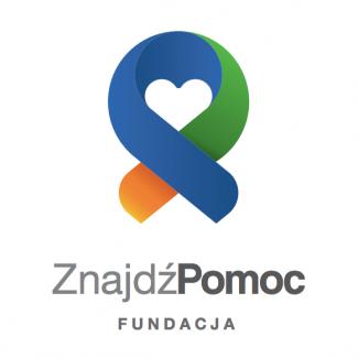 """Fundacja """"ZNajdź Pomoc"""""""
