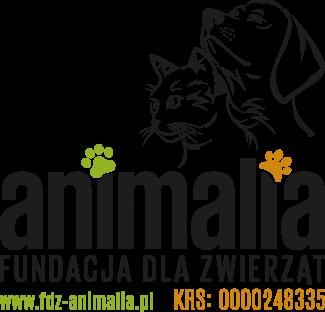 Fundacja dla Zwierząt Animalia