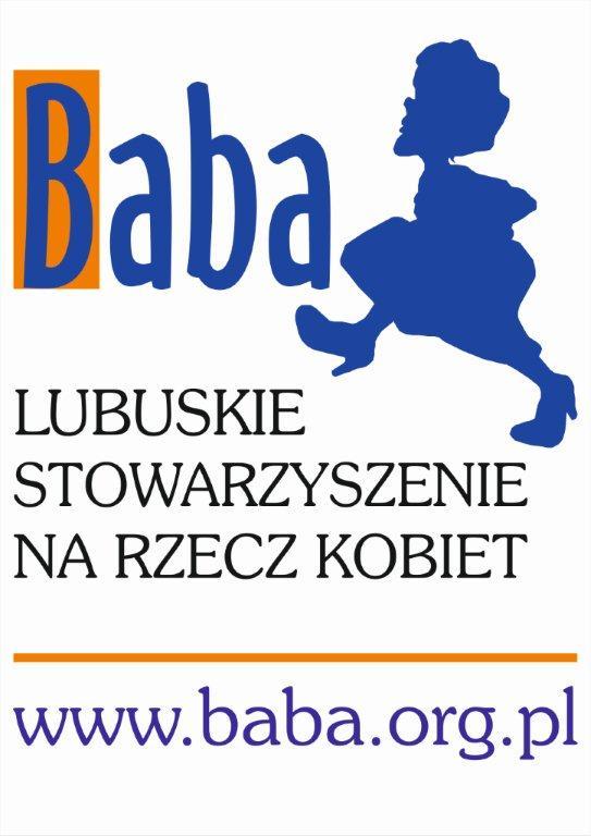 Lubuskie Stowarzyszenie na Rzecz Kobiet BABA