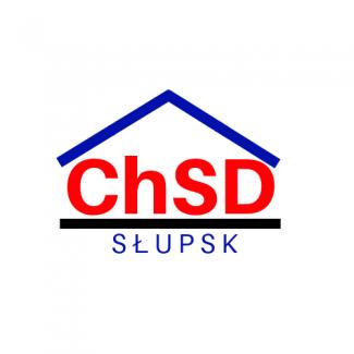 Chrześcijańskie Stowarzyszenie Dobroczynne Oddział Terenowy w Słupsku