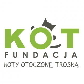Fundacja KOT KOTY OTOCZONE TROSKĄ 8792438689
