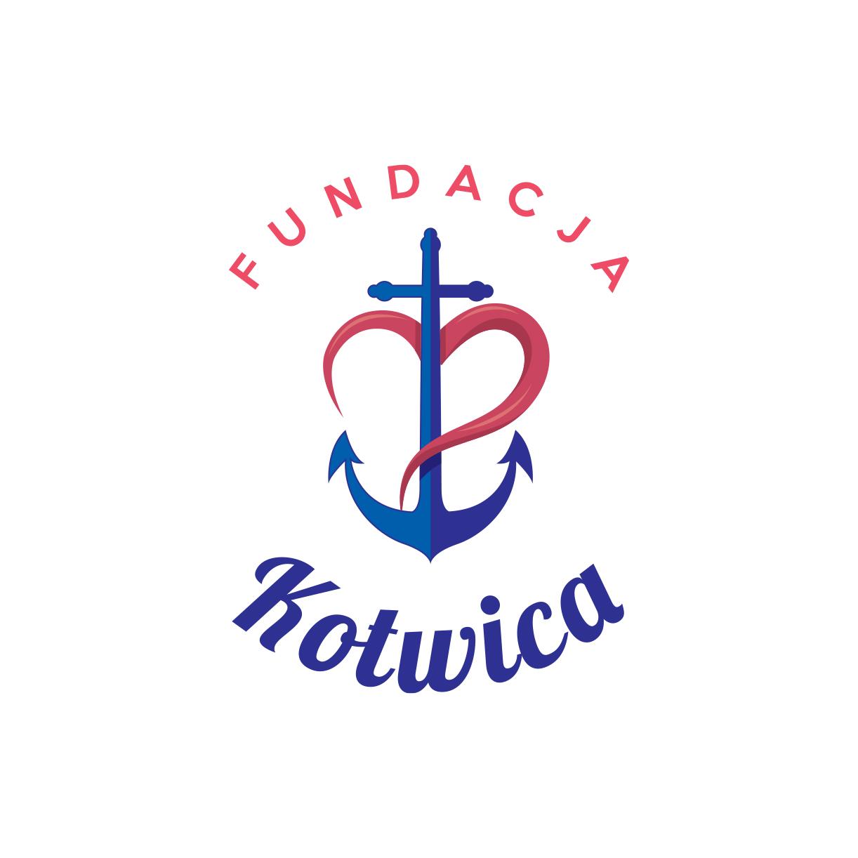 Fundacja Kotwica