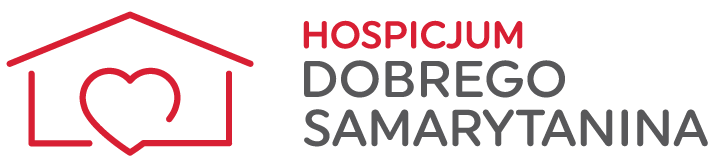 Lubelskie Towarzystwo Przyjaciół Chorych Hospicjum Dobrego Samarytanina w Lublinie