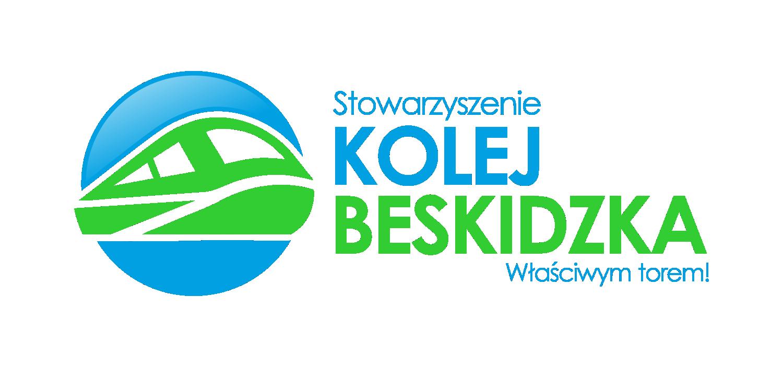 """Stowarzyszenie """"Kolej Beskidzka"""""""