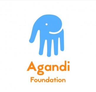 Fundacja Agandi