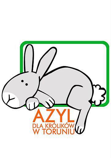 """Fundacja """"Azyl dla Królików"""""""