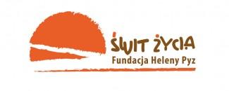 Fundacja Heleny Pyz - Świt Życia