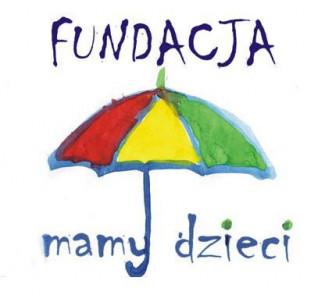 Fundacja Mamy Dzieci