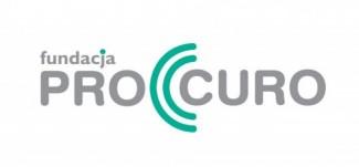 Fundacja ProCuro