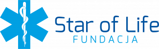 Fundacja Star of Life