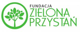 """Fundacja """"Zielona Przystań"""""""