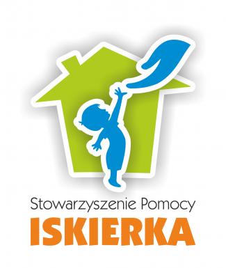 """Stowarzyszenie Pomocy """"ISKIERKA"""""""