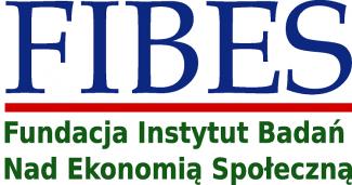 Fundacja Instytut Badań Nad Ekonomią Społeczną