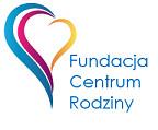 Fundacja Centrum Rodziny