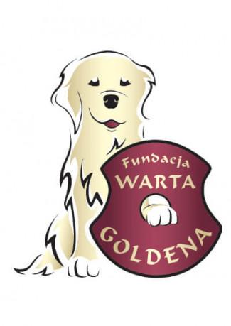 FUNDACJA WARTA GOLDENA